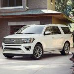 FordExpeditionSUV